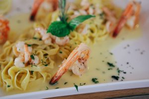 Gal-Cabo-Linguine-Shrimps