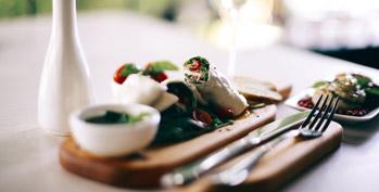 polanco-menu-img