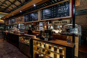 galleryphotomkd4-PanDiBacco_ItalianRestaurant_LosCabos