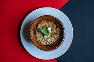 galleryphotomkd5-PanDiBacco_ItalianRestaurant_LosCabos