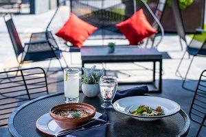 galleryphotomkd7-PanDiBacco_ItalianRestaurant_LosCabos