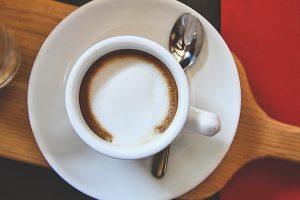galleryphotouff7-PanDiBacco_ItalianRestaurant_LosCabos