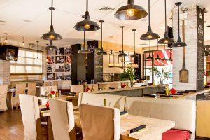 locationcsl2-PanDiBacco_ItalianRestaurant_LosCabos