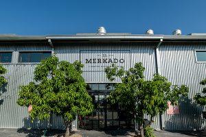 locationmkd1-PanDiBacco_ItalianRestaurant_LosCabos