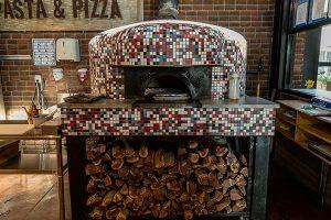 locationmkd3-PanDiBacco_ItalianRestaurant_LosCabos