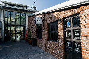 locationuff1-PanDiBacco_ItalianRestaurant_LosCabos