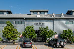locationuff2-PanDiBacco_ItalianRestaurant_LosCabos