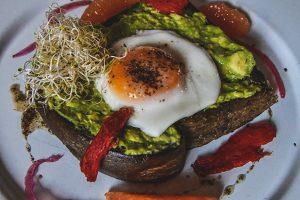 menushowcase02-PanDiBacco_ItalianRestaurant_LosCabos