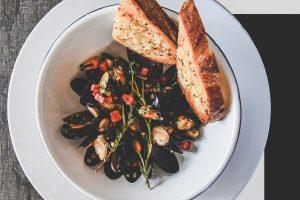 menushowcase05-PanDiBacco_ItalianRestaurant_LosCabos