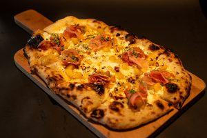 menushowcase09-PanDiBacco_ItalianRestaurant_LosCabos