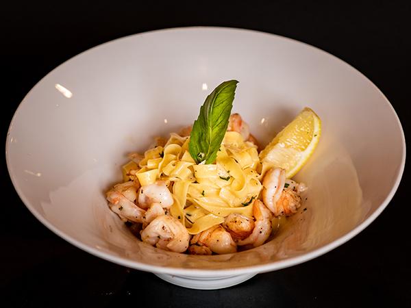 PanDiBacco_ItalianRestaurant_LosCabos-galleryphotocsl2-600_450