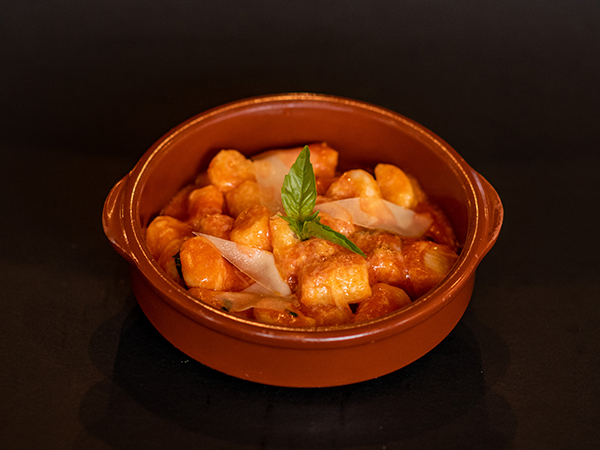 PanDiBacco_ItalianRestaurant_LosCabos-galleryphotomkd2-600_450