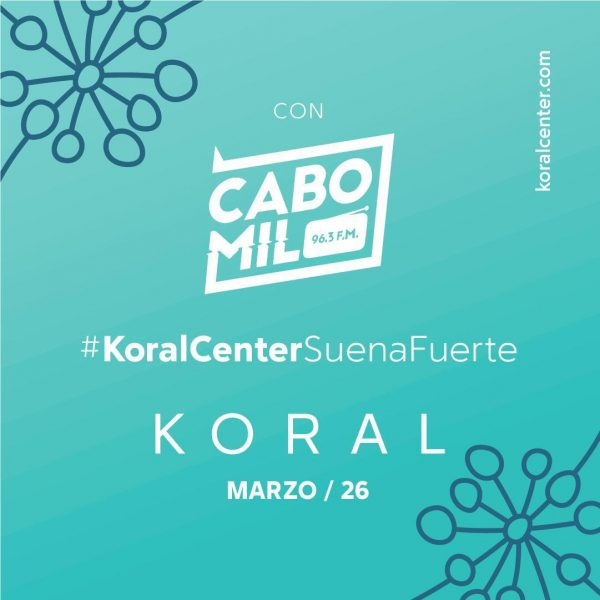 https://www.pandibacco.com/wp-content/uploads/2021/04/CaboMilenKoralCenter-600x600.jpeg